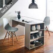 ART-2-Stone  Regular Table  (2인용)