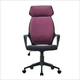 CX0988H-Purple  Office Chair