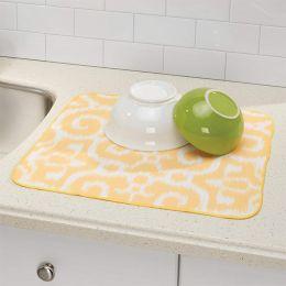 40670EJ  iDry Kitchen Mat