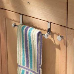 54360EJ  Towel Bar