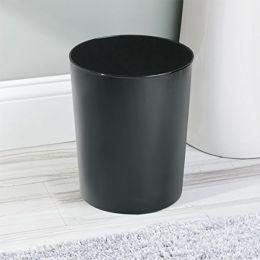 25247ES  Waste Can