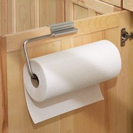 29750EJ  Cabinet Paper Holder