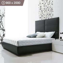 Holden-900   Single Spring Mattress (상단)