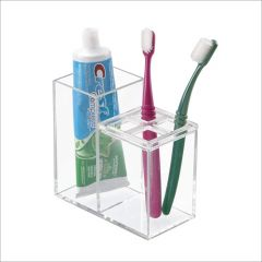 20510EJ  Luci Toothbrush Center