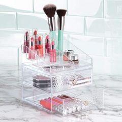 54960EJ Rain Drawers Cosmetic Organizer