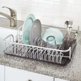 51282EJ Aluminum Dish Drainer
