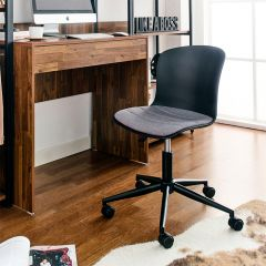 Story-CH  Office Chair