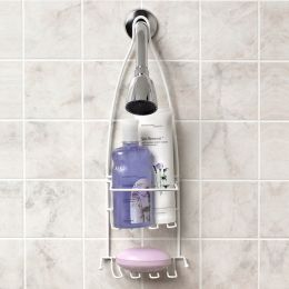 SPC-71100  Shower Caddy