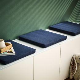 SQ-3500-NV  Bench Cushion