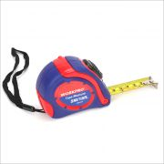 W-061006-WE Tape Measure  (5-Meter)