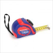 W-061007-WE Tape Measure  (7.5-Meter)