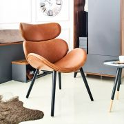 Zar  Resting Chair