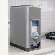 EK9108L-DG  Rice Dispenser (10 Kgs)