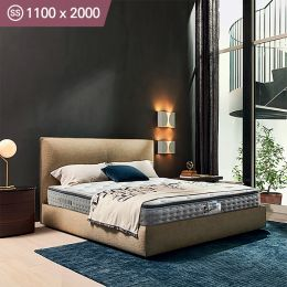 Schiller-1100  Super Single Mattress (상단)