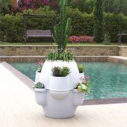 31001  Flower Box Oasi
