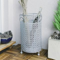 PL08-7745 Umbrella Stand