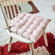 SQ-4000-Pink Sitting Cushion