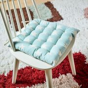 SQ-4000-Blue Sitting Cushion