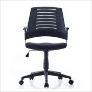 CX1248M Office Chair