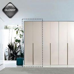 WD-8100-01 Single Closet