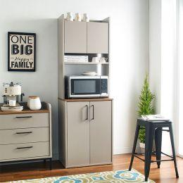 Sono-LG-600 Multi Cabinet
