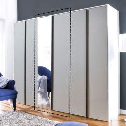 WD-6200-LG-01 Single Closet