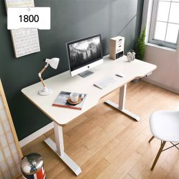 Oxford-027  Motion Desk  (23t Top)