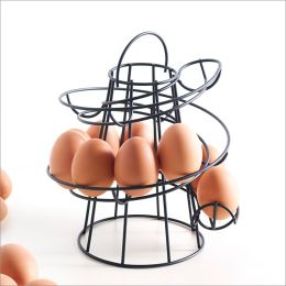 CHL-W6202  Egg Holder
