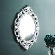 SM00608  Wall Mirror
