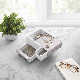 1005314-670 Jewelry Box