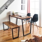Robe-Black-Aca-Table  Table
