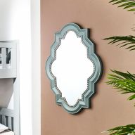 3630D75 Wall Mirror