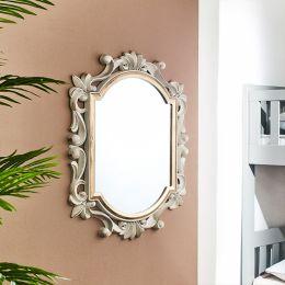 3630D90 Wall Mirror