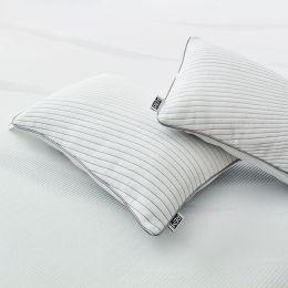 Better-USA  Memory Foam Pillow
