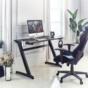 NJ-D1902 Gamer Desk
