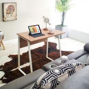 Perfect-Ivy-Oak  Sofa Desk