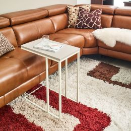 Excel-300-LG Sofa Desk
