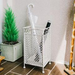 PL08-7833 Umbrella Stand