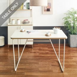 IK-Small-Ivy-Ivy-TBL Table(Table Only)