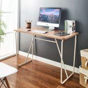 IK-Small-Ivy-Oak-D Desk