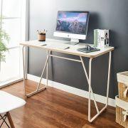 IK-Small-Ivy-Ivy-D Desk
