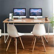 IK-Large-Ivy-Oak-D Desk