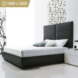 Holden-1000    Single Spring Mattress (상단)
