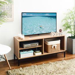 Inno-Oak-1200  TV Stand