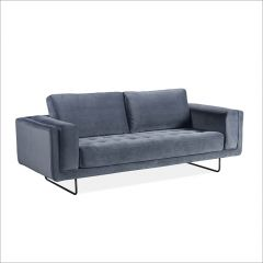 Sorrento 3-Seater Sofa