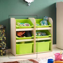Teen-100-Ivy  Storage Box