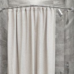 74667ES Shower Curtain