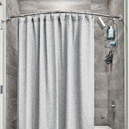 74668ES Shower Curtain