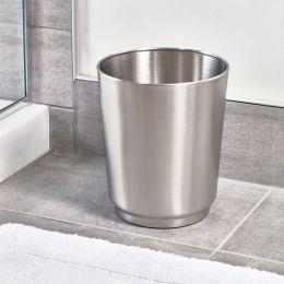 28130ES Waste Can