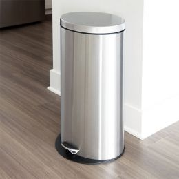 44310ES Waste Can